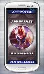 League of Legends HD Wallpapers 3 screenshot 1/6