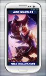League of Legends HD Wallpapers 3 screenshot 2/6
