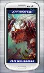 League of Legends HD Wallpapers 3 screenshot 3/6