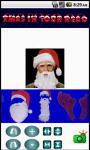 Christmas In Your Head screenshot 1/6