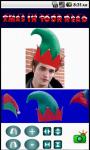 Christmas In Your Head screenshot 2/6