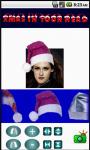 Christmas In Your Head screenshot 3/6