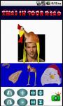 Christmas In Your Head screenshot 4/6