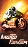 Moto-Fever screenshot 1/1