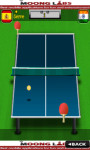 Table Tannis World Cup - Free screenshot 4/5