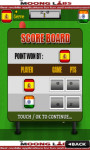 Table Tannis World Cup - Free screenshot 5/5