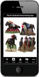 Horse Racing News 2 screenshot 1/4