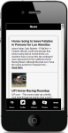 Horse Racing News 2 screenshot 2/4