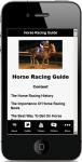 Horse Racing News 2 screenshot 4/4