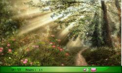 Fantasy Forest screenshot 2/3