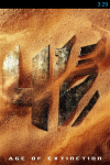 Transformers 4: Age of Extinction Movies Images screenshot 1/6
