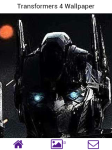 Transformers 4: Age of Extinction Movies Images screenshot 3/6