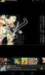 One Piece wallpaper New screenshot 1/6