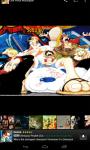 One Piece wallpaper New screenshot 3/6