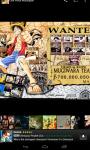 One Piece wallpaper New screenshot 5/6