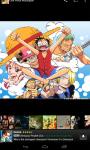 One Piece wallpaper New screenshot 6/6