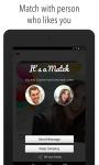 Chat Meet New Friends: W-Match screenshot 3/5