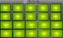 Trap Music Beats screenshot 1/6