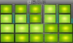 Trap Music Beats screenshot 2/6