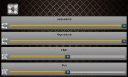 Trap Music Beats screenshot 4/6