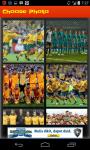 Australia Worldcup Picture Puzzle screenshot 3/6