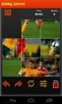 Australia Worldcup Picture Puzzle screenshot 5/6