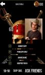 Quiz Game Pirates Of Caribbean screenshot 3/6