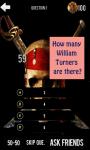 Quiz Game Pirates Of Caribbean screenshot 4/6