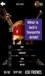 Quiz Game Pirates Of Caribbean screenshot 6/6