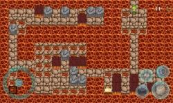 Eyes Of The Dungeons screenshot 3/5