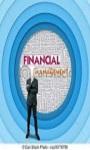 Financial Manager Application screenshot 1/1