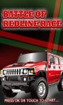 Battle Of Redline Race-free screenshot 1/1