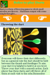 Play Darts screenshot 3/3