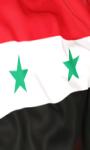 syriatalk new screenshot 1/6