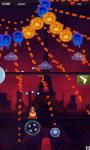 Blaster Bombs screenshot 3/6