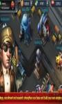 Little Commander 2 Global War screenshot 2/2