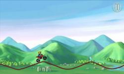 Bike Race Pro by T F Games deep screenshot 3/5