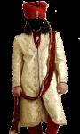 Man wedding suit  photo screenshot 4/4