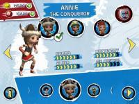 Wipeout 2 general screenshot 5/6