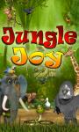 Jungle Joy - Android screenshot 1/4