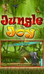 Jungle Joy - Android screenshot 2/4