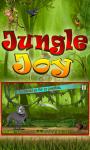 Jungle Joy - Android screenshot 3/4