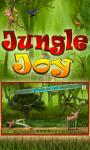 Jungle Joy - Android screenshot 4/4