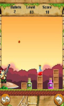Angry Bottle Shooter screenshot 3/6