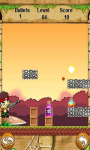 Angry Bottle Shooter screenshot 4/6