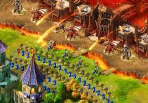 Stormfall Rise of Balur perfect screenshot 4/6