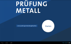 Prufung Metall regular screenshot 5/6
