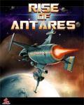 Rise of Antares screenshot 1/1