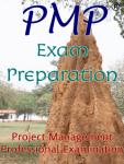 PMP Preparation screenshot 1/2