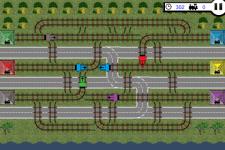 TrainMania screenshot 4/5